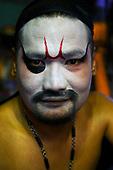 Chinese Opera- a way of life (wider edit).