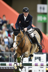 March 16, 2018 - Paris, France, France - BOST Roger Yves (Fra) Sangria du Coty (Credit Image: © Panoramic via ZUMA Press)