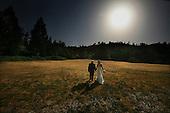 15. Libby-Morgan Wedding
