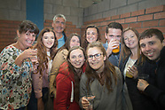 Dundee FC beer festival 24-06-2017