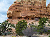 Southwest 2013