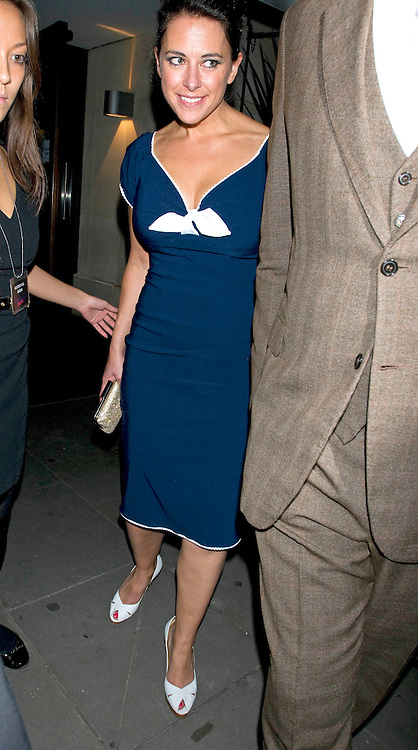 16.AUGUST.2011. LONDON<br /> <br /> BELINDA STEWART-WILSON AT THE AFTERPARTY AT AQUA FOR THE WORLD PREMIERE OF THE INBETWEENERS MOVIE IN LONDON<br /> <br /> BYLINE: EDBIMAGEARCHIVE.COM<br /> <br /> *THIS IMAGE IS STRICTLY FOR UK NEWSPAPERS AND MAGAZINES ONLY*<br /> *FOR WORLD WIDE SALES AND WEB USE PLEASE CONTACT EDBIMAGEARCHIVE - 0208 954 5968*
