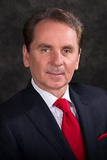 Provost Julian Schuster