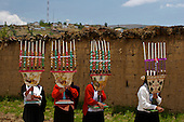 Peru: Lamud