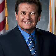 Senator Marty Block PROOFS 2013