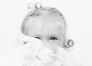 Portraits / Birthday's / Anniversaries