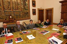 20131209 PRESENTAZIONE CONCERTO CARCERE