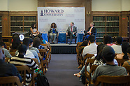 """King Lecture: """"Pathways to Commercial Diplomacy"""""""
