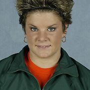 2004 UM Swimming Photo Day