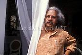 Gopalakrishnan Adoor