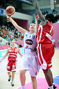 DESCRIZIONE : Ligue Feminine de Basket Ligue 1 Journee &agrave; Paris<br /> GIOCATORE : BARENNES Julie<br /> SQUADRA : Basket Landes <br /> EVENTO : Ligue Feminine 2010-2011<br /> GARA : Basket Landes &ndash; Villeneuve d&rsquo;Ascq<br /> DATA : 16/10/2010<br /> CATEGORIA : Basketbal France Ligue Feminine<br /> SPORT : Basketball<br /> AUTORE : JF Molliere par Agenzia Ciamillo-Castoria <br /> Galleria : France Basket 2010-2011 Action<br /> Fotonotizia : Ligue Feminine de Basket Ligue 1 Journee &agrave; Paris<br /> Predefinita :