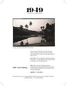 1949 ADD