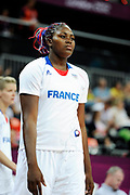 DESCRIZIONE : France Basket Jeux Olympiques Londres <br /> GIOCATORE : YACOUBOU Isabelle FRA<br /> SQUADRA : France Femme<br /> EVENTO : FRANCE Basket Jeux Olympiques<br /> GARA : FRANCE AUSTRALIE<br /> DATA : 30 07 2012<br /> CATEGORIA : Basketball Jeux Olympiques<br /> SPORT : Basketball<br /> AUTORE : JF Molliere <br /> Galleria : France JEUX OLYMPIQUES 2012 Action<br /> Fotonotizia : France Basket Femme Jeux Olympiques Londres premier tour France A<br /> Predefinita :