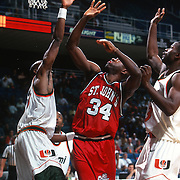 1997 NCAA Men's Basketball