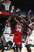 1997 NCAA Men's Basketball