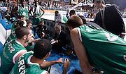 DESCRIZIONE : Cantu' campionato serie A 2013/14 Acqua Vitasnella Cantu' Montepaschi Siena<br /> GIOCATORE : Marco Crespi<br /> CATEGORIA : allenatore coach time out<br /> SQUADRA : Montepaschi Siena<br /> EVENTO : Campionato serie A 2013/14<br /> GARA : Acqua Vitasnella Cantu' Montepaschi Siena<br /> DATA : 24/11/2013<br /> SPORT : Pallacanestro <br /> AUTORE : Agenzia Ciamillo-Castoria/R.Morgano<br /> Galleria : Lega Basket A 2013-2014  <br /> Fotonotizia : Cantu' campionato serie A 2013/14 Acqua Vitasnella Cantu' Montepaschi Siena<br /> Predefinita :