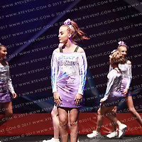 4094_Select All Stars Mystique