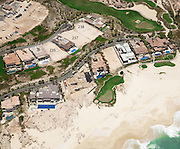 An aerial Photoshoot at the Los Cabos Corridor Community. This interesting assigment, had as a principal interest to create an earial description of the Land showing significant references with principal spots and points in relation with the entire project.