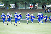 September/20/12:  Madison JV Football vs Manassas Park.  Madison wins 26-0.  Mountaineer touchdowns by Gabe Farmer, Isaiah Smith (on 70-80 punt return), C.J. O'Berry on pass from quarterback Chris Smith, and Brad Goolsby on interception.