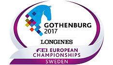 Goteborg 2017 EC