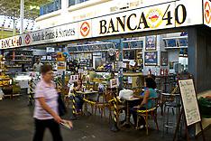 Banca 40