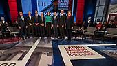 LCF Gov Debate