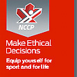 LINK: http://www.coach.ca/make-ethical-decisions-med--s16834