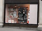Cointreau window