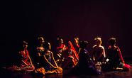 'Shaadi' by Anaish Parmar