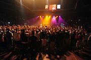Jason Derulo concert