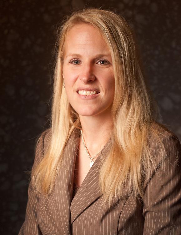 Lancaster Regional Campus headshots, Becky Brooks