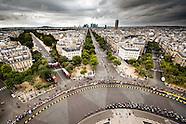 21 - Paris MTN