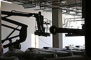 שפד״ן | שטאנג| שטאנג בניה והנדסה בע״מ