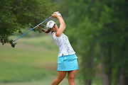 Emma Talley during the first round of the Symetra Classic at Atlanta National Golf Club on April 28, 2017 in Milton, GA.<br /> <br /> ©2017 Scott Miller