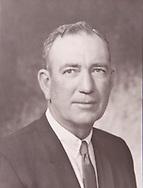 Wesley C. Sanders, Master Agronomists