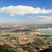 Temecula, Murrieta, Lake Elsinore, Menifee Stock photos