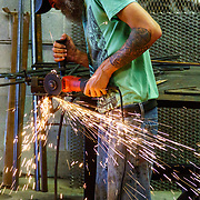 Alabama Iron Works