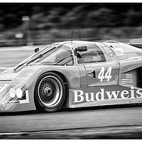 #44, March 85G, Christian Perrier Group C, Silverstone Classic 2016, Silverstone Circuit, England. U.K., Silverstone Classic 2016, Silverstone Circuit, England. U.K.