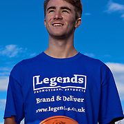 Legends 15/10/12