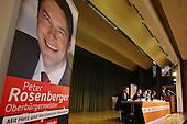 CDU-OB Kandidat Peter Rosenberger