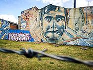 rpt Bogota, Colombia, South America