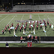 2013-10-19 Marching Band Competition (Fegley)