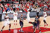 UConn v Louisville_ESPN
