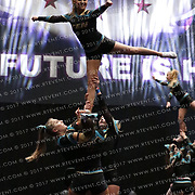 2076_CheerForce TEN - dauntless