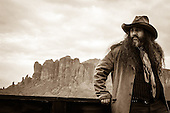Goldfield Gunfighters