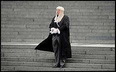 Judge June 2012