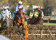 Tingle Creek Chase 031211