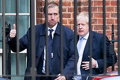 2019_10_16_Politics_and_Westminster_GCR