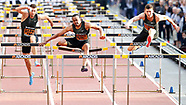 Arcadis Great CityGames Manchester - Deansgate - 18 May 2018