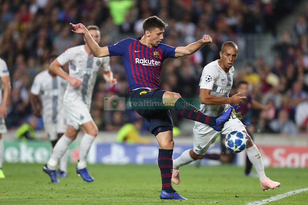 صور مباراة : برشلونة - إنتر ميلان 2-0 ( 24-10-2018 )  20181024-zaa-b169-016